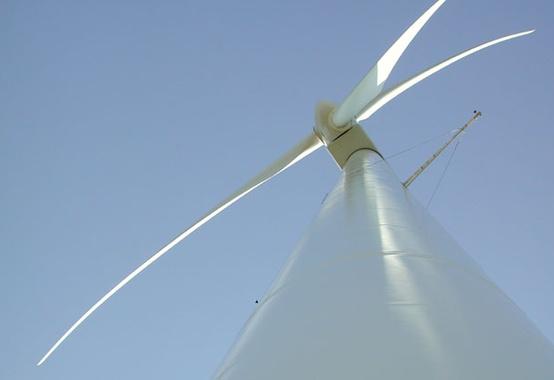 Enel Green Power conecta novo parque eólico no Brasil