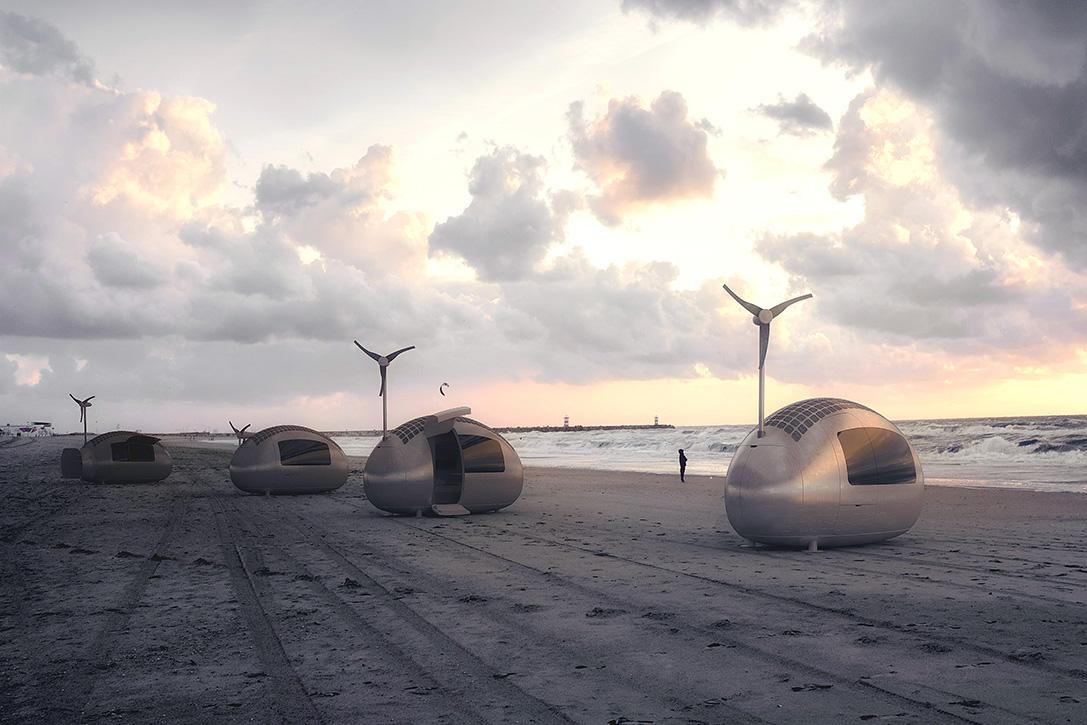 Ecocapsule-Portable-House-3