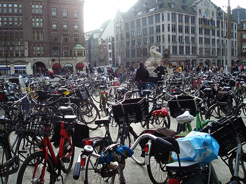 bicicletas_dam_amsterdam