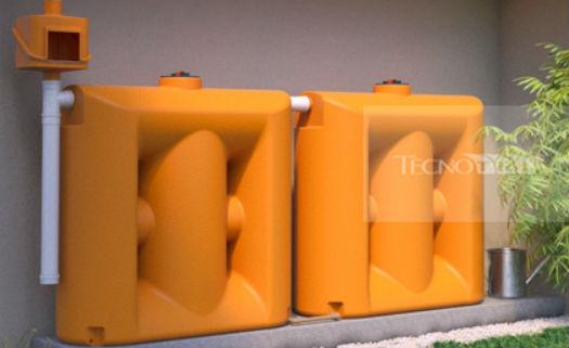 cisterna-tecnotri-525