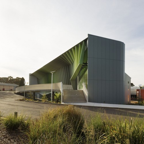 sustainability_knox-innovation-opportunity-and-sustainability-centre-woods-bagot_3_30_1526_printstd-500x500
