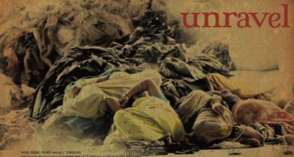 unravel-964