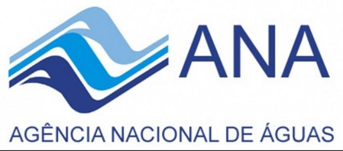 Agência-Nacional-das-Águas