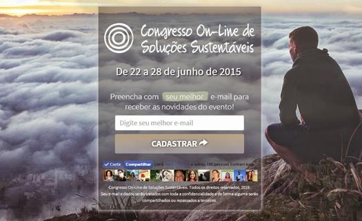 congresso-online-525