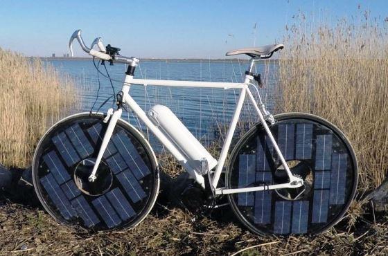 conheca-a-solar-bike-a-bicicleta-eletrica-movida-energia-solar-560
