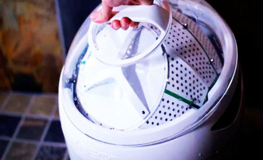 maquina-de-lavar-525