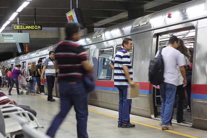 metro_brasilia