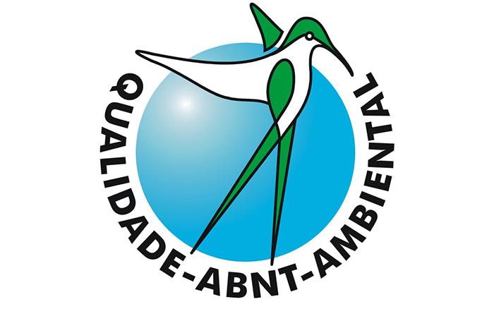 SeloQualidade-Amb700ABNT