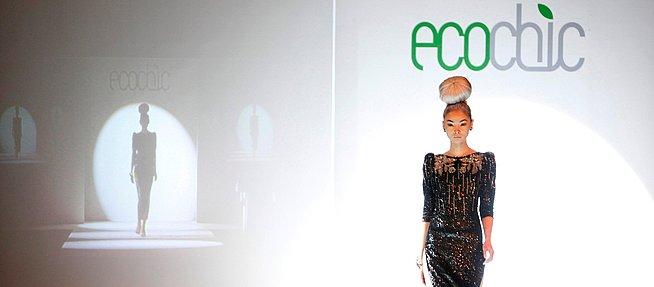 Moda sustentável: você é responsável por aquilo que veste