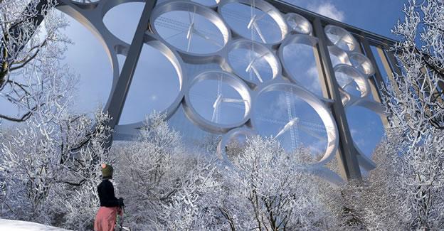ponte-solar-wind