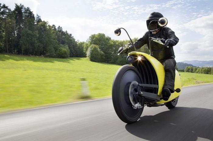 E-Bike-Moto-Elétrica-Johammer-J1-01