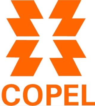 Copel realiza Seminário de Sustentabilidade