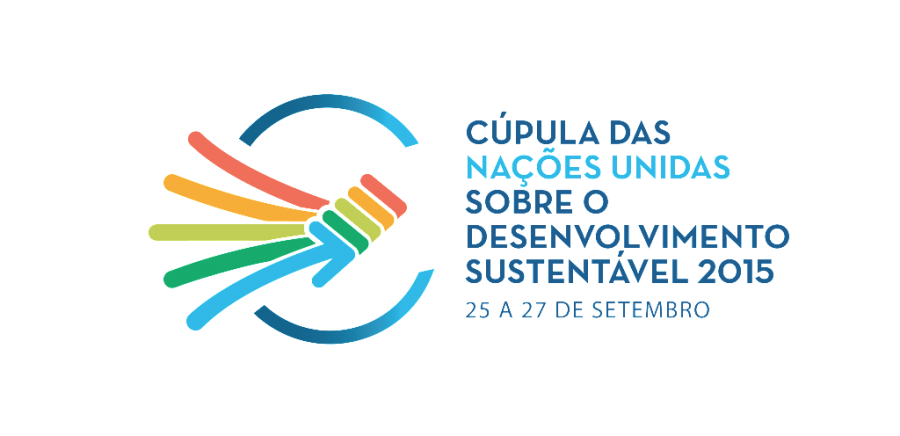Começa sexta-feira (25) a Cúpula das Nações Unidas sobre o Desenvolvimento Sustentável