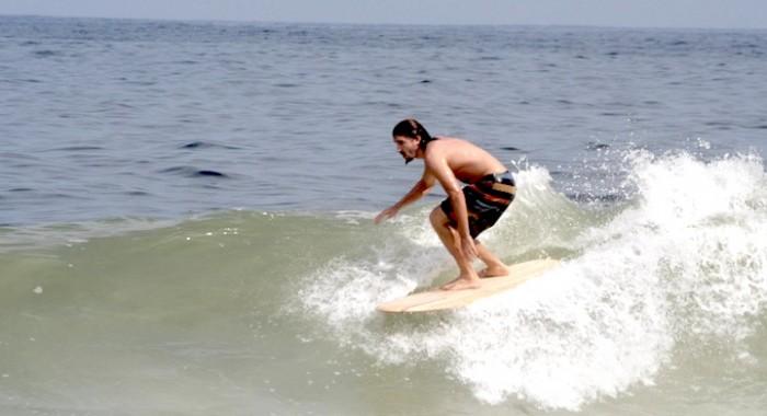 caturama_surf