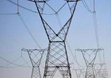 Empresários podem economizar até 30% de energia elétrica mensalmente