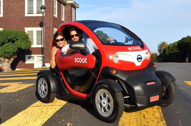 Nissan_Scoot_Networks