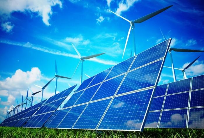 10 maiores grupos de energia do mundo fazem pacto pelo ambiente