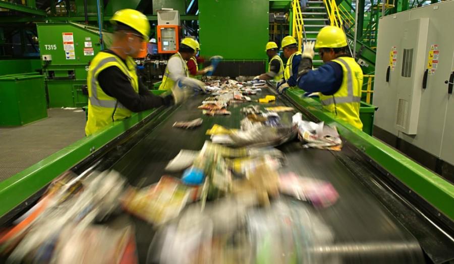 o-que-e-reciclagem-1024x596