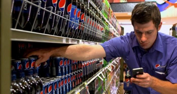 Entenda por que a Pepsi está desistindo dos refrigerantes