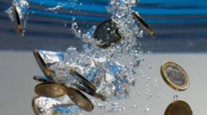 valor-del-agua-271x300