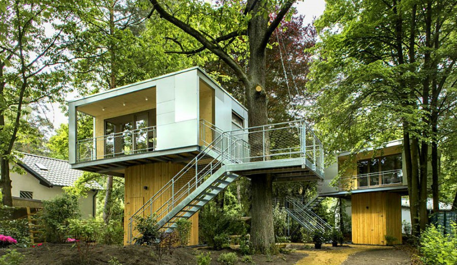 casa-ecologica (1)