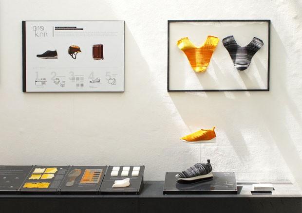 design-sneakers-bioknit-01