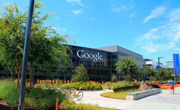 Google quer inserir economia circular no dia a dia da empresa para chegar ao lixo zero