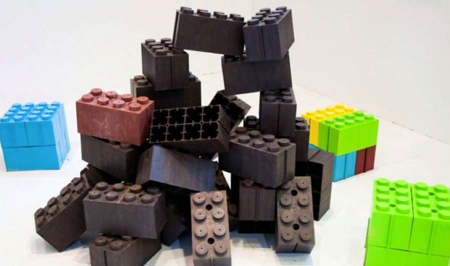 tijolo-de-plastico-1024x607
