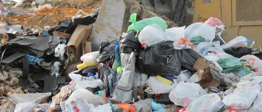 99% de todo o lixo da Suécia é reciclado
