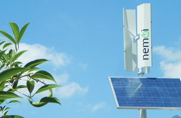 ct-energia-eolica-argentina-invencao