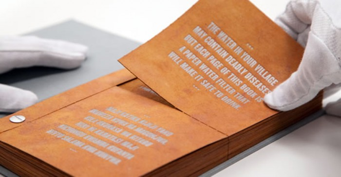 livro-que-purifica-a-agua-2