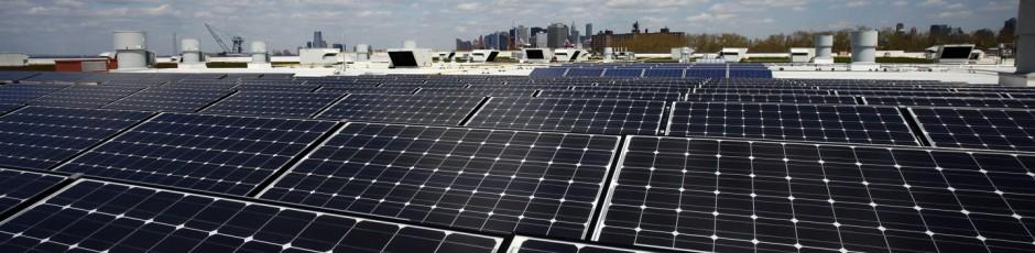 Veja quanta energia solar você pode gerar (e quanto ganharia com isso)