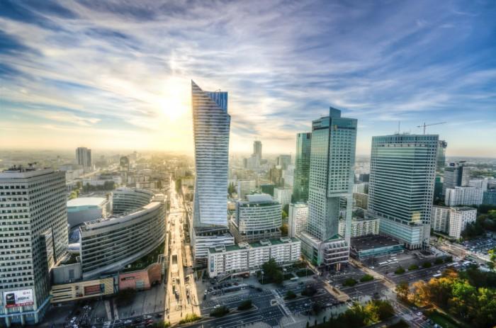 Agência da ONU lança primeira comunidade online para construção de cidades inteligentes