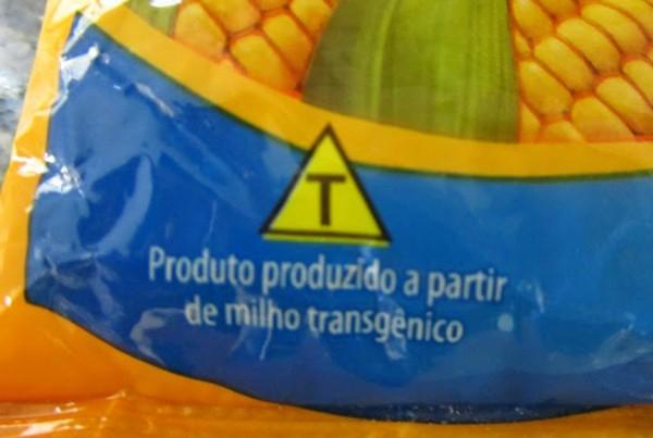 Transgenicos-
