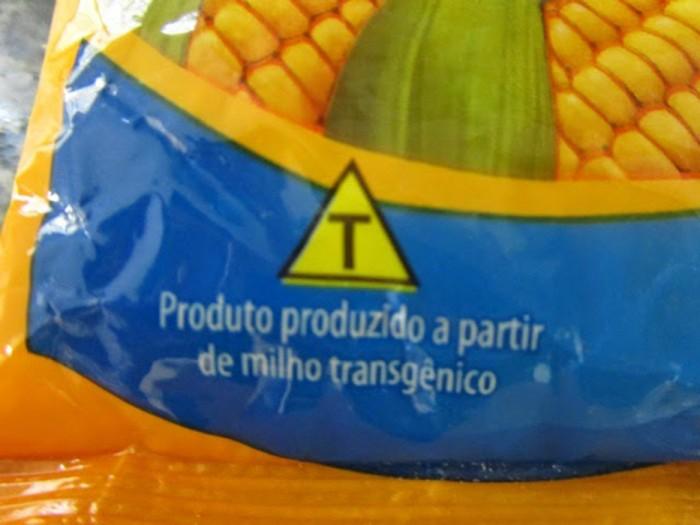 Fabricantes de alimentos são multados por não informar em rótulo o uso de transgênicos
