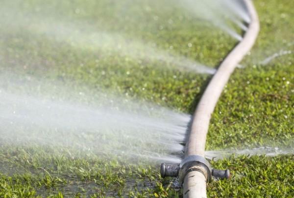 desperdicio-agua-projeto-casa-e-jardim-se-importa-deca