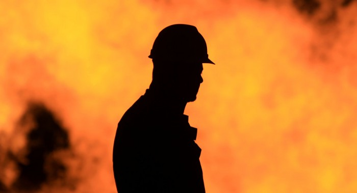 A era do petróleo chegou ao fim, diz presidente do maior banco da Rússia