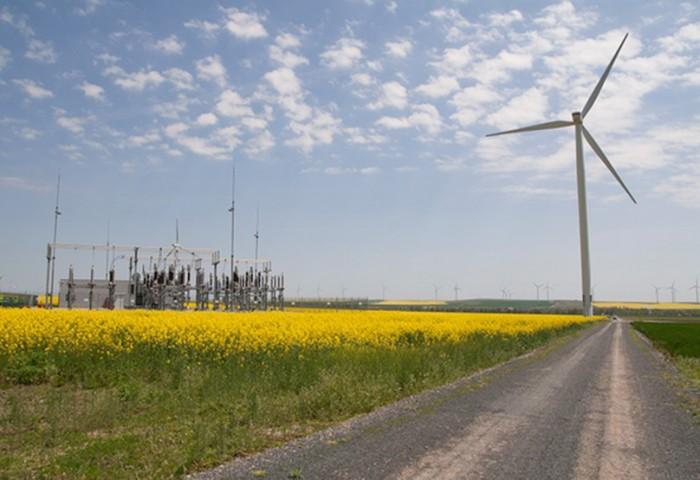 Mais 63 GW de capacidade instalada em 2015 no mundo