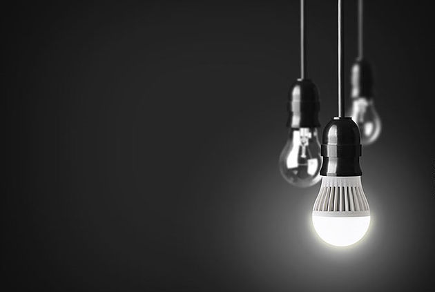 A Certificação compulsória de lâmpadas LED está valendo oficialmente