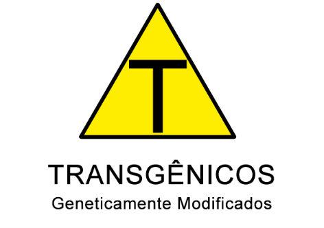 CMMRAdvogadostransgenialeitransgenicosrotulosdireitoconsumidor