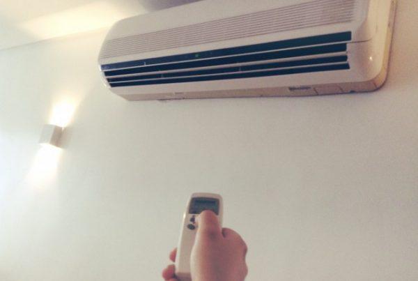 ar-condicionado-Newtemp-650x485