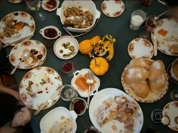Reduzir desperdício de alimento ajuda contra mudança climática, diz estudo