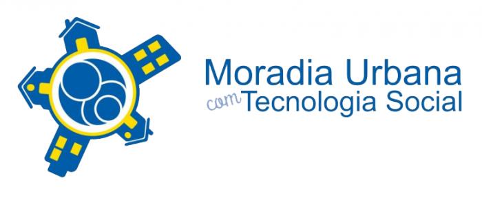 moradia-ts-site