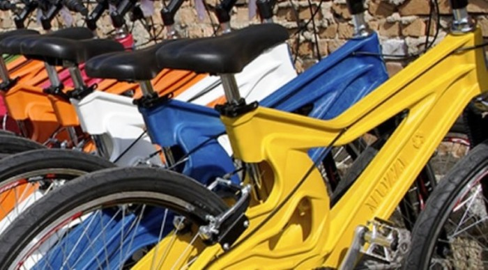 primeira-bike-mundo-feita-plastico-reciclado-brasileira