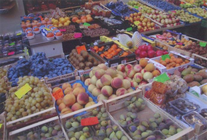 Porto Alegre ganha nova feira ecológica: saiba onde e quando funcionam todas elas