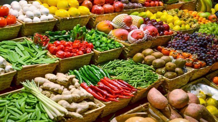 Países europeus criam leis para eliminar o desperdício de alimentos nos supermercados