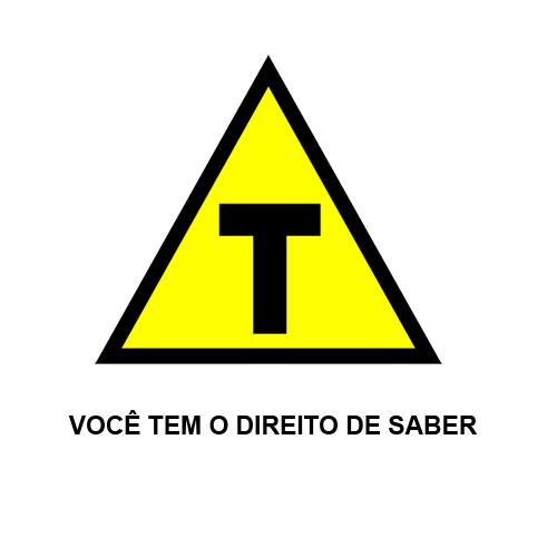Vitória: STF garante rotulagem de qualquer teor de transgênicos, fruto de ação do Idec