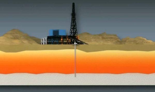 o-que-e-a-energia-geotermica