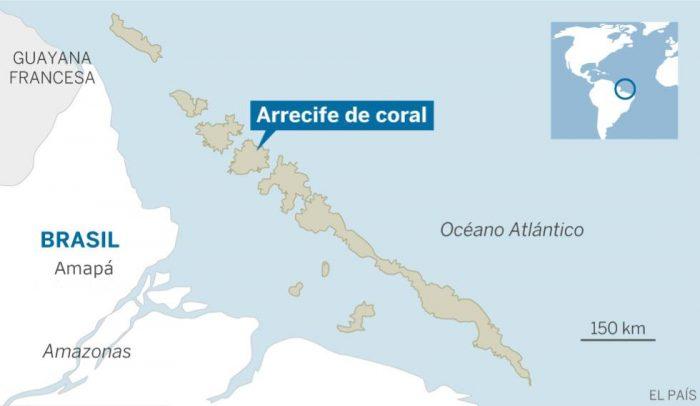 recife de coralamapaelpaisl