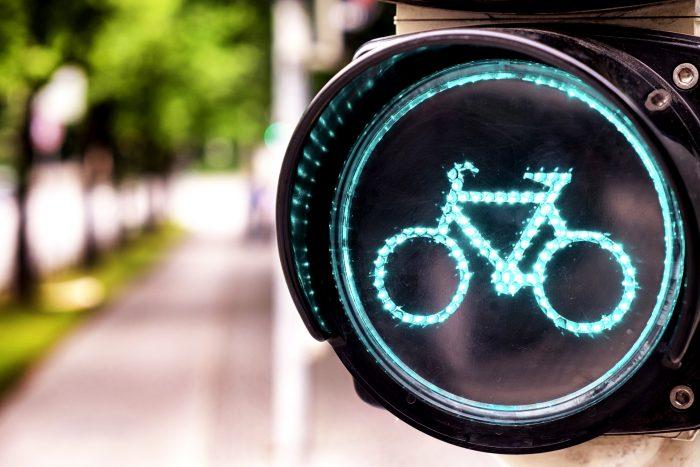 7 caminhos para a mobilidade urbana